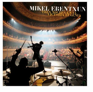 20090104002255-mikel-erentxun-2008-tres-noches-en-el-victoria-eugenia.jpg